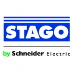 logo-stago-400x400